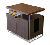 ModernCat Designs Large Litter Box Hider ($269)