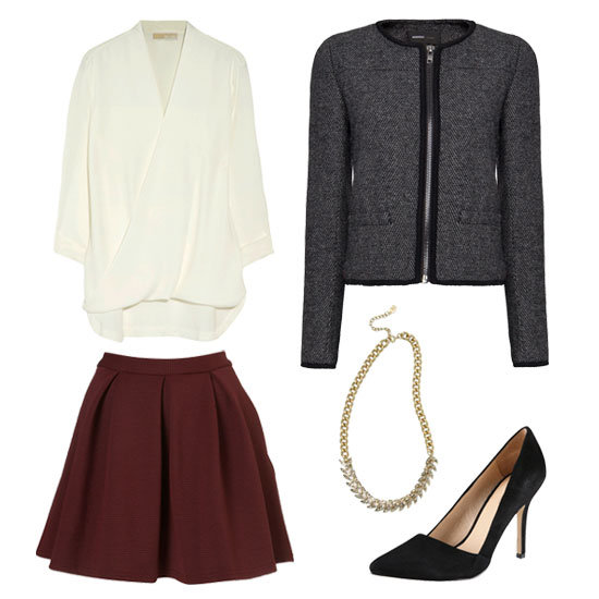 Outfit #5