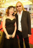 Regina Spektor and Tom Petty