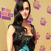 Red Carpet Pictures From MTV VMAs 2012