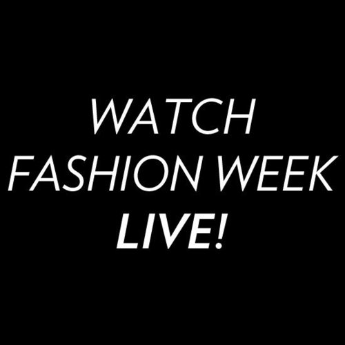 Watch Rebecca Minkoff Spring 2013 Live Runway Video