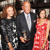 Fashion&#039;s Night Out Event Listings NYC 2012