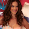 Video: Alessandra Ambrosio Talks About Victoria's Secret Parade At 2012 Fashion's Night Out