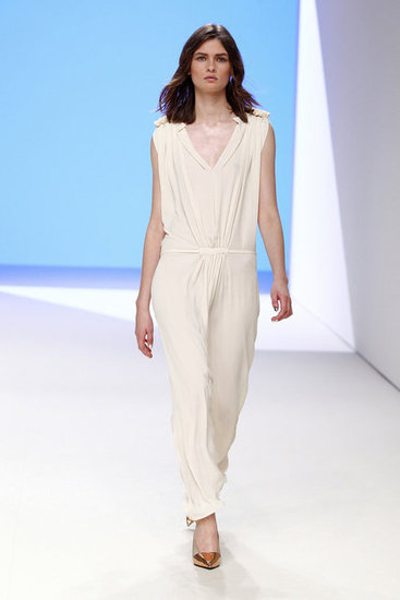 See by Chlo Spring 2013