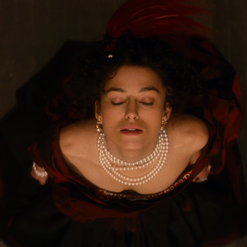 Anna Karenina Movie Review at Toronto Film Festival | Video