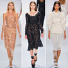 Jill Stuart Spring 2013 | Pictures