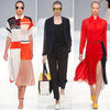 Paul Smith Spring 2013 | Pictures