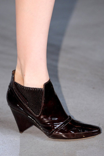 Derek Lam Spring 2013