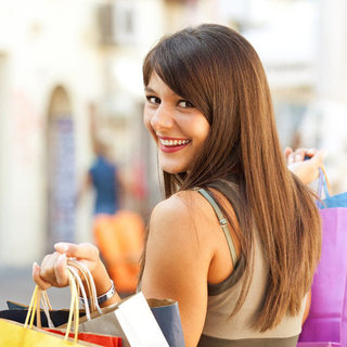 Where to Buy Discount Designer Clothes and Accessories