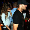 Gisele Bundchen and Tom Brady Date Night | Pictures
