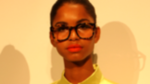 Bold Prints, Bright Hues, and Quirky Specs Rule at J.Crew's Peppy (Preppy!) Spring