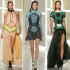 Rodarte Spring 2013 | Pictures
