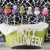Halloween Cake Pops