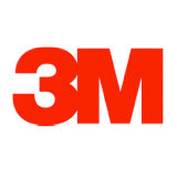 Work Smart, Be Prepared, and Make Your DIY Dreams a Reality With 3M.