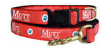 """Mutt"" Romney 2012 Dog Collar (from $24)"
