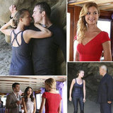 Revenge: See Pictures of the Season Two Premiere
