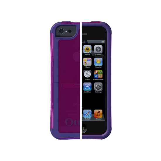 iPhone 5 Reflex Series ($35)
