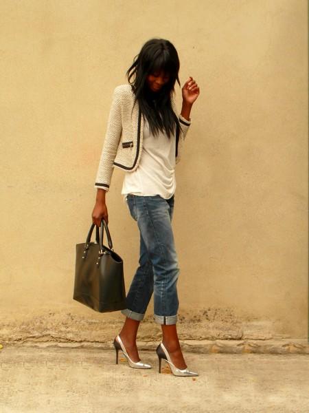http://stylesbyassitan.blogspot.fr/2012/09/escarpins-argentes-veste-de-madame-et.html
