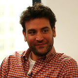 Josh Radnor HIMYM Season Eight Interview (Video)