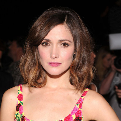 This Week's Top 10 Celebrity Beauty Looks Including Kate Bosworth, Rose Byrne, Olivia Palermo