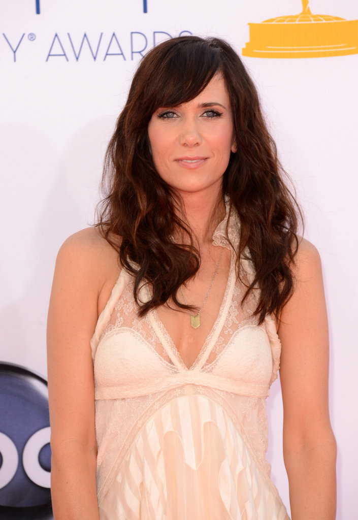 Kristen Wiig Photos