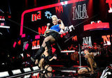 Taylor Swift, Pink, and More Close Out the iHeartRadio Music Festival