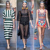 Dolce &amp; Gabbana Spring 2013 | Pictures