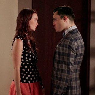 Gossip Girl Season 6 Pictures