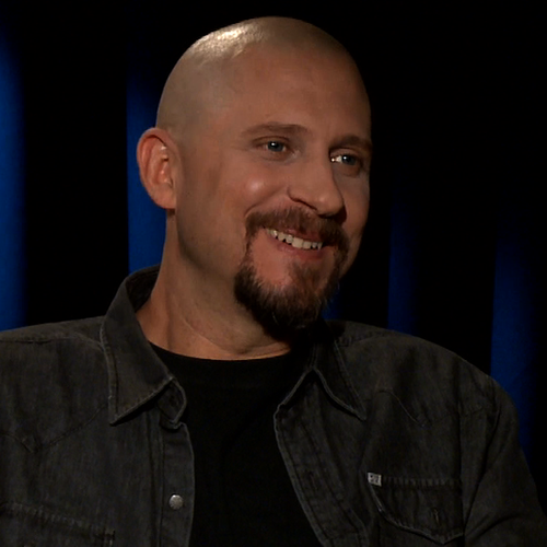End of Watch Director David Ayer Interview | Video