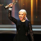 ALMA Awards Show 2012 | Pictures