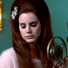 Lana Del Rey H&M Behind-the-Scenes Video