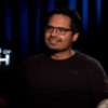 Michael Peña in End of Watch Interview (Video)