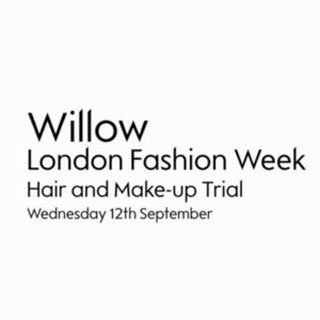 Behind the Scenes Video of the Tresemme Hair Look at Willow Spring Summer 2013 London Fashion Week