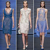 Alberta Ferretti Spring 2013 | Pictures