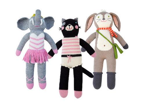 Blabla Dolls