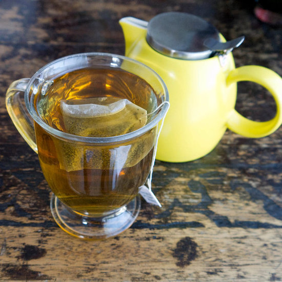 Get Cozy! Hot and Comforting Teas That Are Safe During Pregnancy