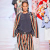 Etro Spring 2013 | Runway