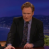 Conan O'Brien Offers iPhone 5 Tips | Video