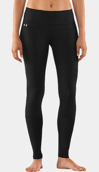 Studiolux Leggings