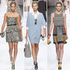 Fendi Spring 2013 | Pictures