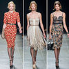 Bottega Veneta Spring 2013 | Pictures