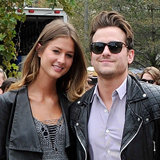 Jared Followill Married Martha Martha Patterson