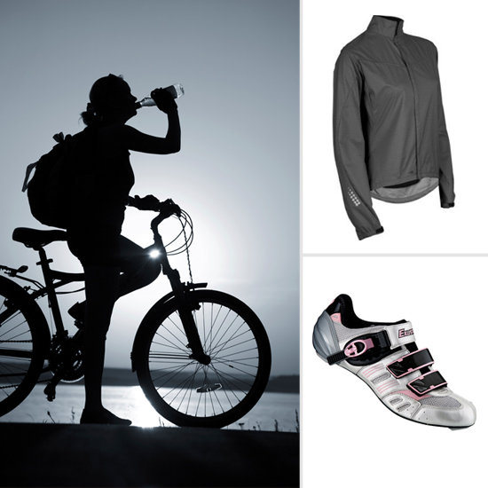 7 Must-Have Pieces For Your Night Ride