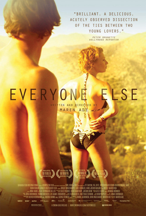 Everyone Else