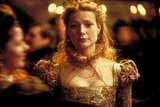 Viola de Lesseps, Shakespeare in Love
