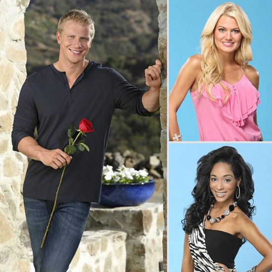 The Bachelor: Meet the Ladies Competing For Sean Lowe's Heart
