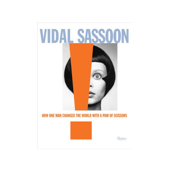 The Saga of Sassoon