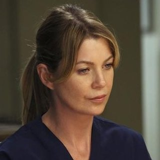 Grey's Anatomy Season Nine Premiere Recap