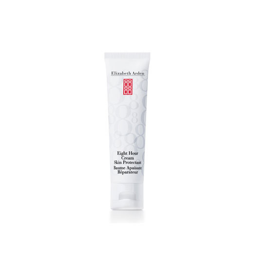 Elizabeth Arden Eight Hour Cream, $38