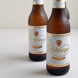 Radeberger Pilsner Review